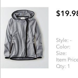 American Eagle Outfitters Jackets & Coats - American Eagle jacket